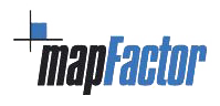 Speed Camera Alert for mapFactor Navigator