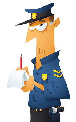 [Obrazek: policeman_speed.png]