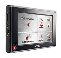 becker z screens 02