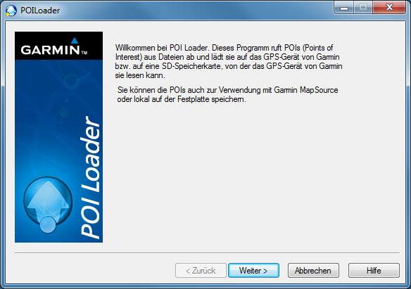 garmin map pilot sd karte kopieren Blitzerdaten für Mercedes Garmin Map Pilot   SCDB.info   Die