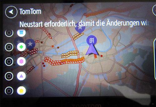 Tomtom Sd Karte Installieren.Blitzerdaten Für Tomtom Scdb Info Die Weltweite Blitzerdatenbank