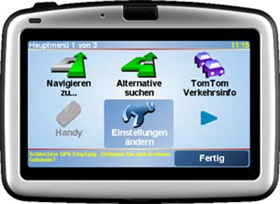 Kako Se Instaliraju Mape Na Tomtom Navigaciju Red Gsm Forum O