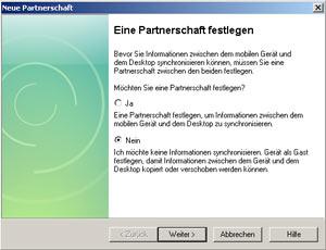content manager viamichelin x980t